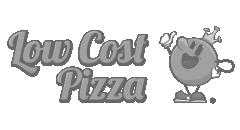 Lowcostpizza
