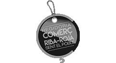 Regidoria Comerç Ria-Roja