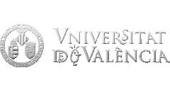 universidad de valencia