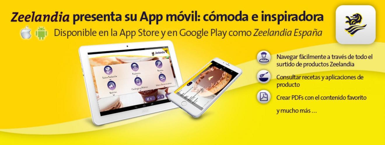 Campaña App