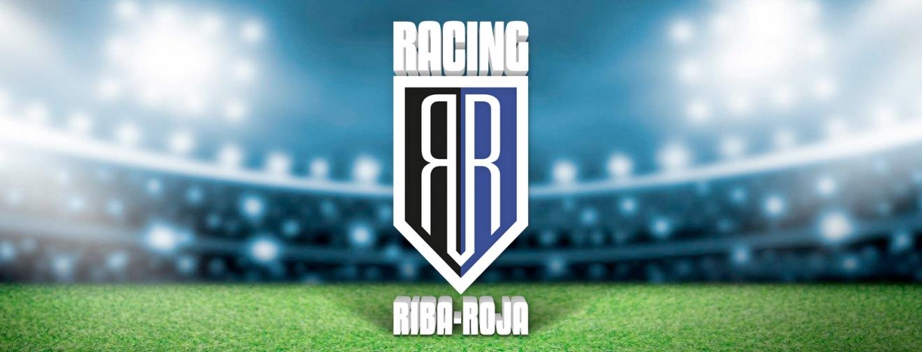 Logotipo para club de fútbol