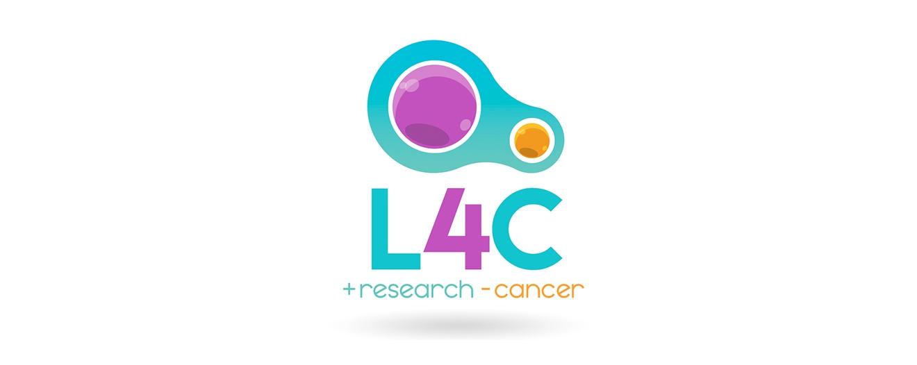 Logo para grupo de investigación