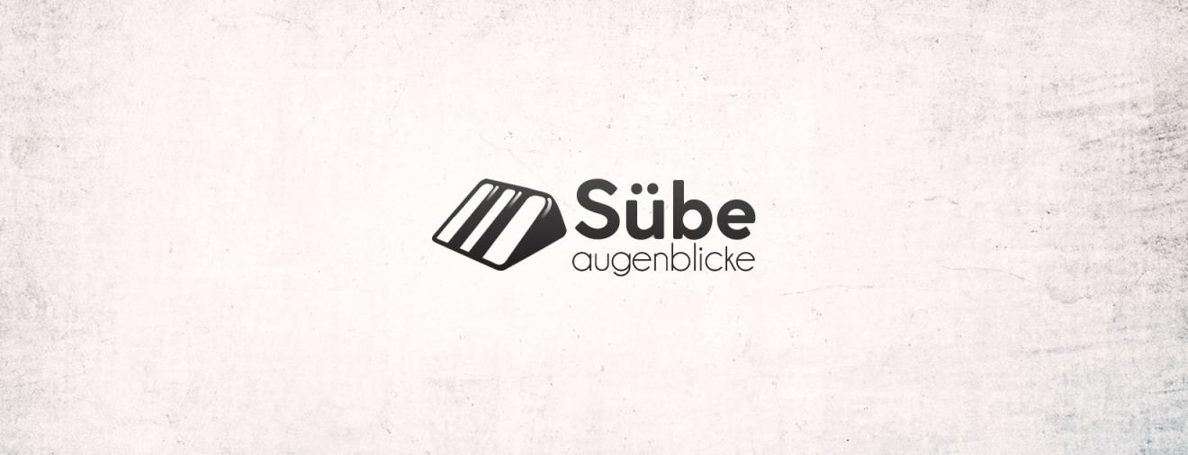 Logo para negocio de pastelería en Alemania