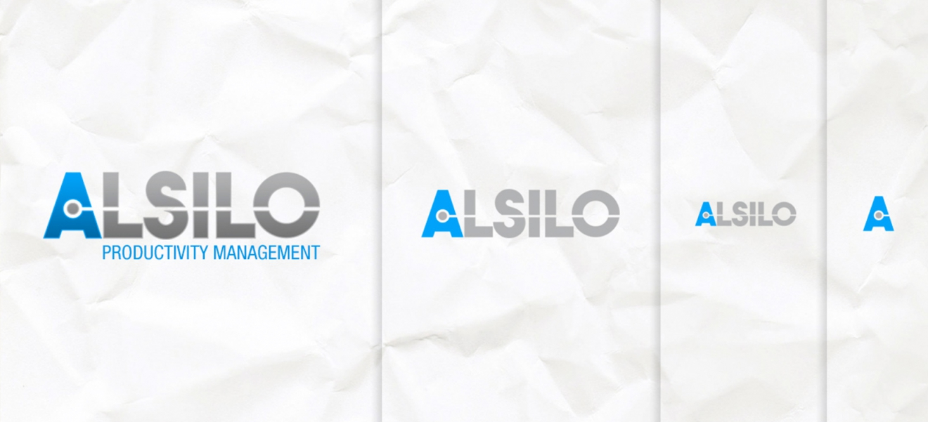 Logo Alsilo