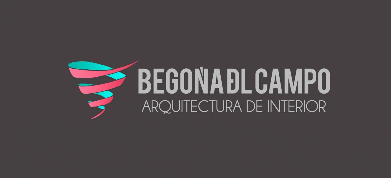 Marca personal para Begoña Del Campo