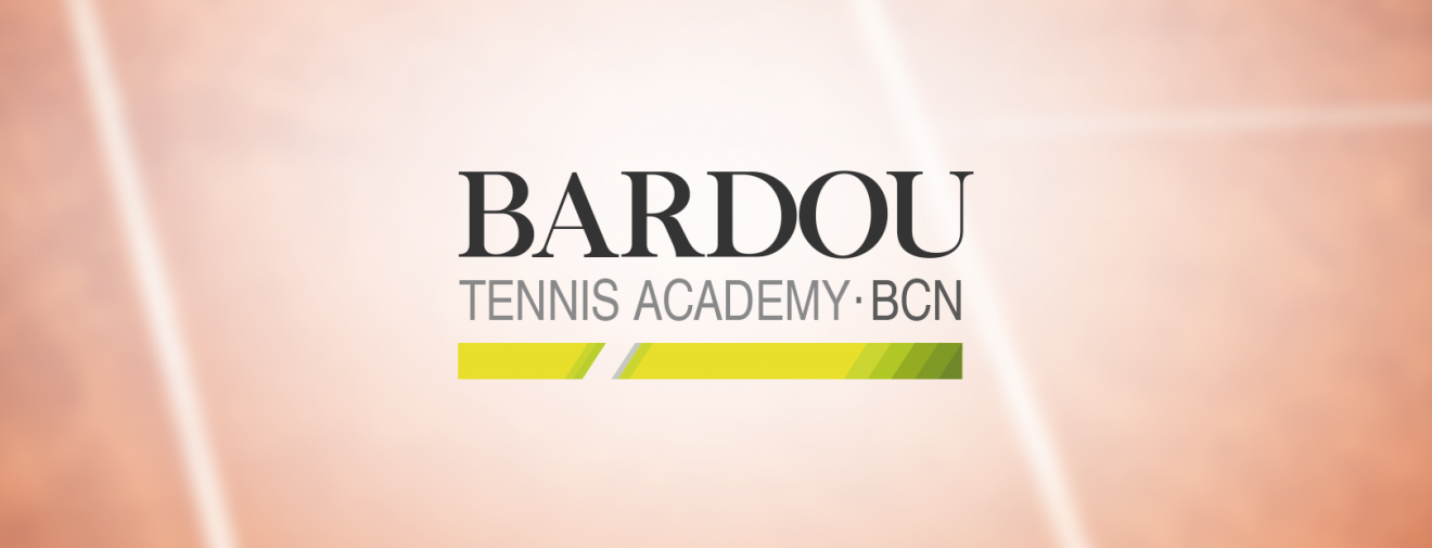 Rediseño de logotipo Bardou